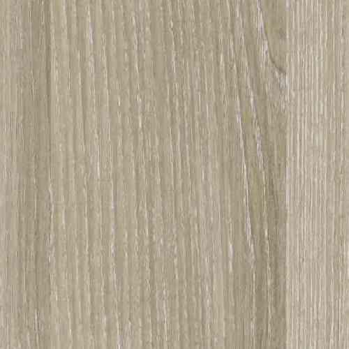 Планкен из лиственницы оптом и в розницу от производителя