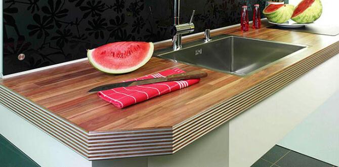 Кухонная столешница №5006 купить столешница лунный мет